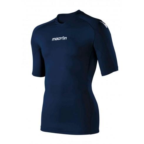 Saturn shirt-175