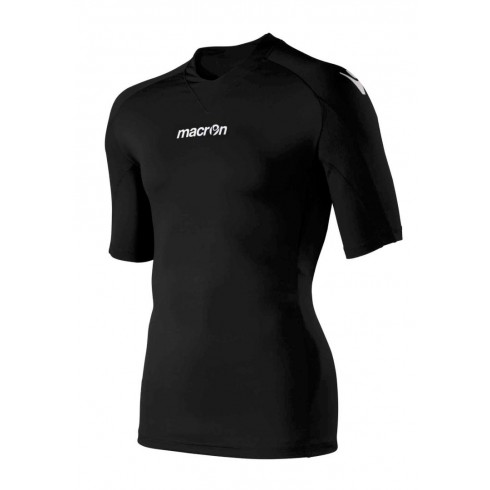 Saturn shirt-171