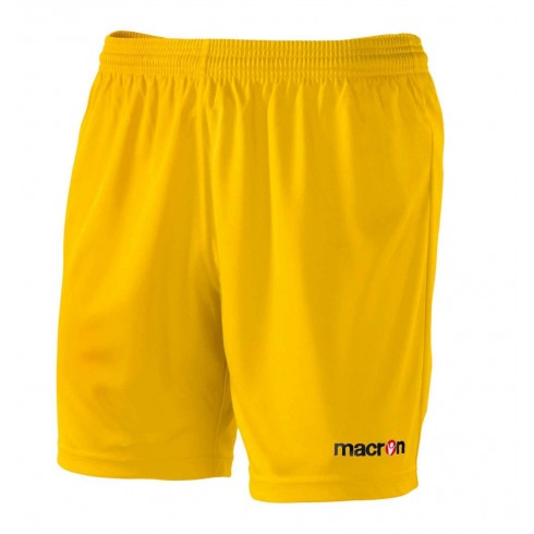 Mesa Short-159