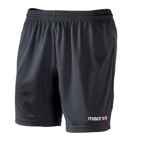 Mesa Short-163