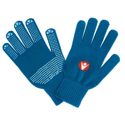 Rivet handschoen-481