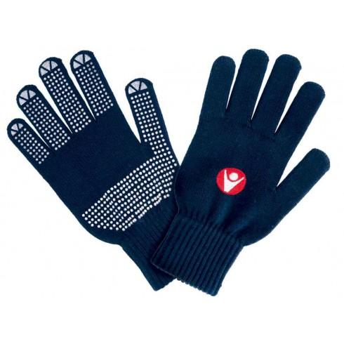 Rivet handschoen-482