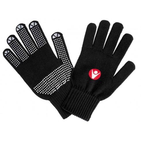 Rivet handschoen-480