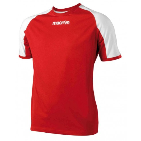 Amber t-shirt-0