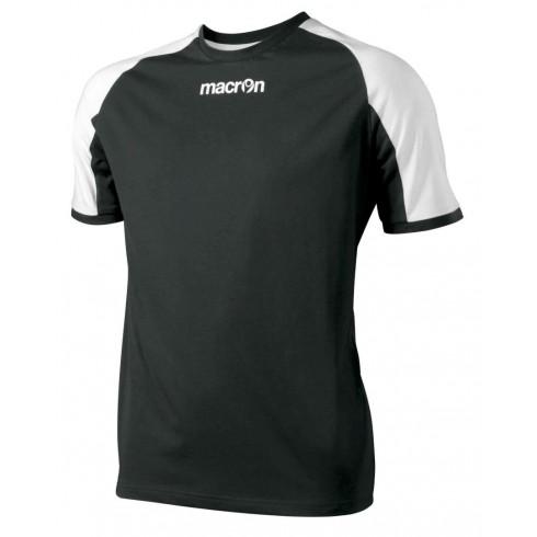 Amber t-shirt-603
