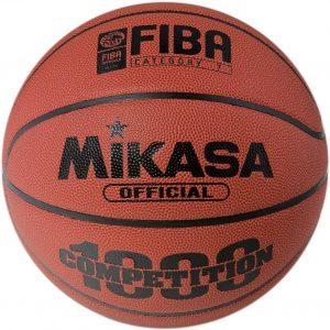 Basketbal Mikasa BQ-1000-0