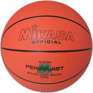 Basketbal Mikasa P1500-0