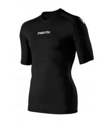 Saturn shirt-170