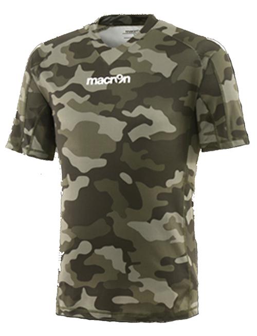 Saturn shirt-0