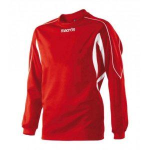 Mekong jersey-0