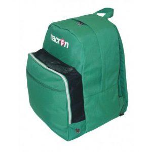 Transit Backpack-0