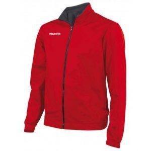 Miskar jacket-0