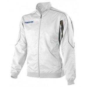 Safon jacket-0