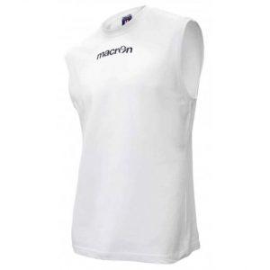Mp 151 sleeveless -0