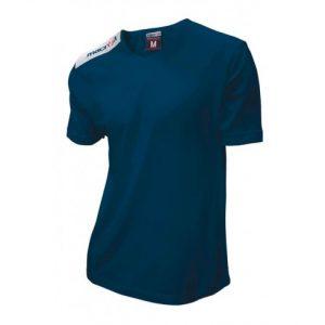 Anubis shirt-0