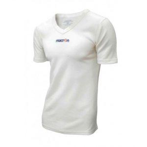 Pegasus shirt -0