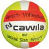 Beachvolleyball Cawila -0
