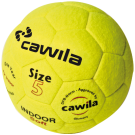Cawila Bal Indoor Soft -0