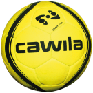 Cawila Bal Indoor Star-0