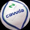 Cawila Jeugd Bal Junior Pro-0