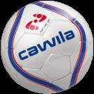 Cawila harde grond bal-0