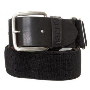 Elastic belt-0