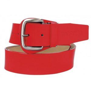 Belt pro-0