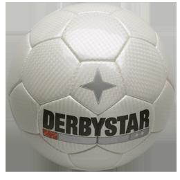 Derbystar Voetbal Solitar-0