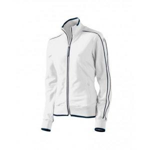 Elizabeth jacket-0
