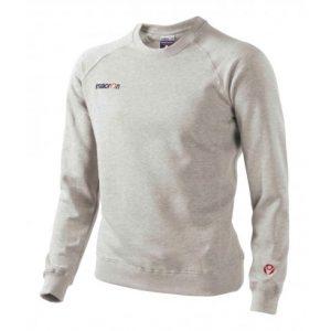 Yuma sweatshirt-0
