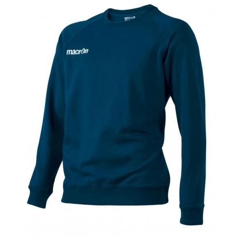 Enka sweatshirt-1785
