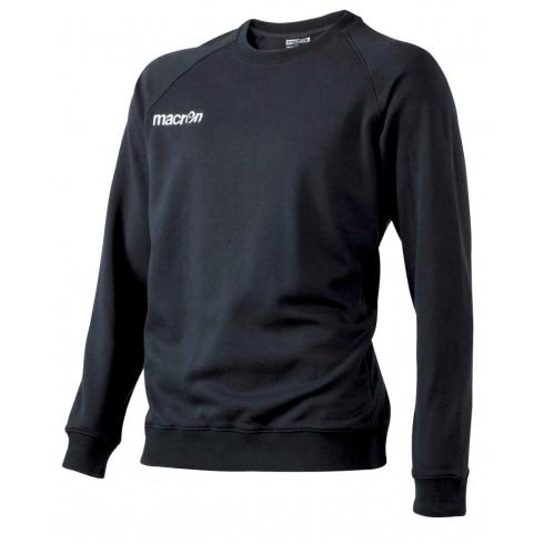 Enka sweatshirt-0