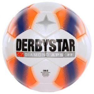 Derbystar Diamond-0