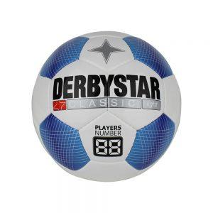Derbystar Voetbal Classic Light-0