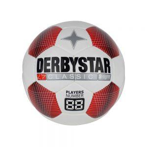 Derbystar Voetbal Classic Super Light-0