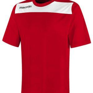Andromeda shirt -0