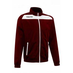 Camalus jacket -0