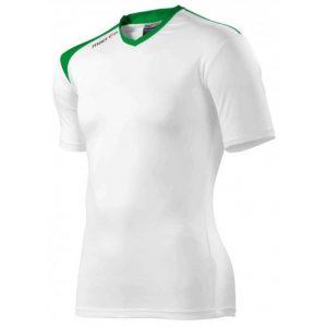 Griffin shirt-0