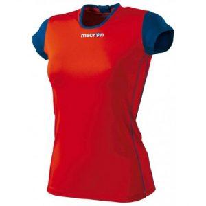 Saba shirt-0