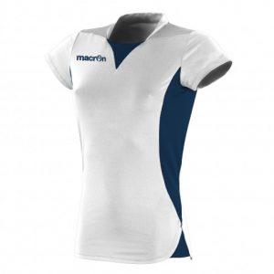 Iodine woman shirt-0