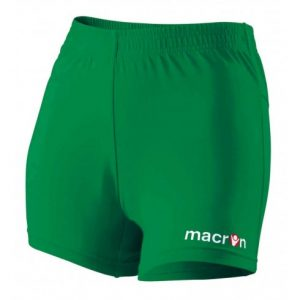 Marina woman short-0