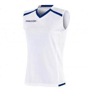 Cesium woman shirt-0