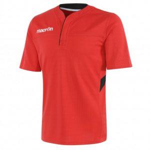 Lava shirt-0