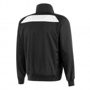 Lasa jacket-0