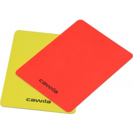 Strafkaarten set Scheidsrechter-0