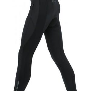 Wielren panty-0