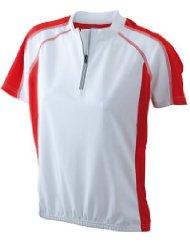 Wielren T shirt dames-0