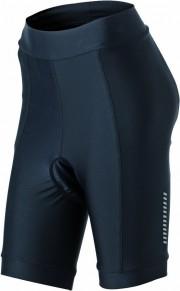 Wielren dames panty short-0