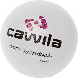 Foam handbal-0