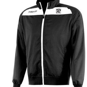 vv Zwaluwen Lasa jacket-0